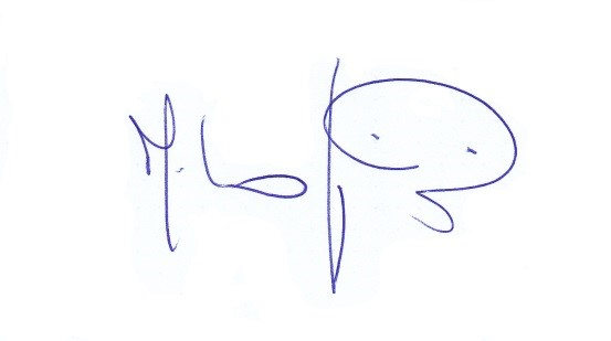 firma-pizzorni